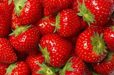 INTÉNTALO: Mejores frutas para perder peso. En pocos días deberías notar el cambio.