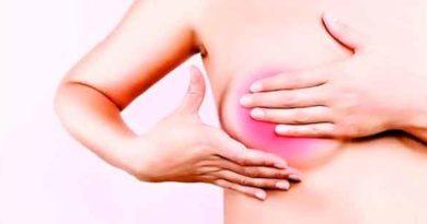 OJO: Estrés crónico estimula cáncer de mama ¿cómo?