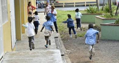 ATENCIÓN: Acoso y violencia afectan ambiente escolar y genera preocupación entre psicólogos