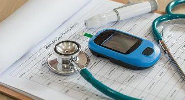 ATENCIÓN:¿Cómo saber si puedo tener diabetes? Esta prueba te lo dice