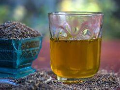 ATENCIÓN: Comino y vinagre de manzana, aliados para aliviar las molestias estomacales