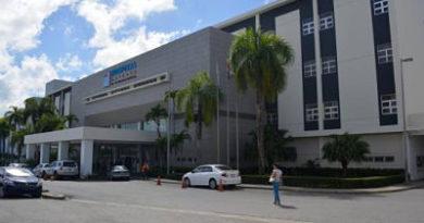 ATENCIÓN: Hospital Materno de Villa Mella solicita especialistas