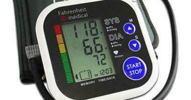 ATENCIÓN: Presión arterial media PAM– Que es, para que sirve, como se calcula