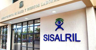 ATENCIÓN: SISALRIL llama a respetar los derechos de los afiliados e invita a retomar el diálogo