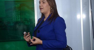 ATENCIÓN: Serenc Group impartirá Diplomado en Gerencia de Atención Primaria