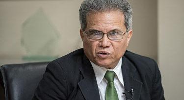 OJO: Dr. Waldo Ariel Suero exhorta rechazar inicio de Atención Primaria en el Régimen Contributivo