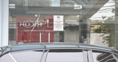 """TUVO: Que morir alguien para que la cerraran"""", ciudadanos reaccionan al cierre de CIPLA"""