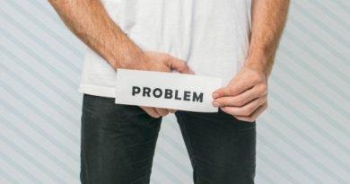 OJO: ¿Qué es la fimosis o adherencias sobre el prepucio?
