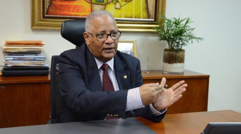 CNSS teme estancamiento, pero ve compromiso con la Atención Primaria