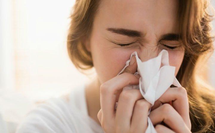 ATENCIÓN: Tips para combatir las alergias, ¡a respirar nuevamente!