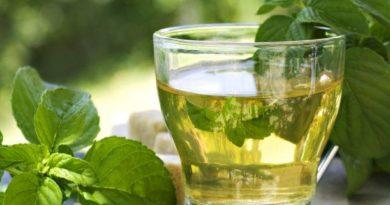 OJO: Remedios naturales para limpiar tu hígado