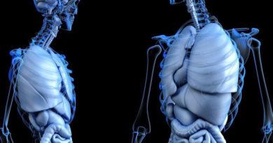 ATENCIÓN: Una máquina de Google detecta el cáncer de pulmón antes y mejor que los médicos