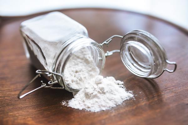 ATENCIÓN: Maneras en que el bicarbonato de sodio afecta tu cuerpo