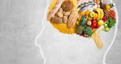 ATENCIÓN: ¿Qué grasa consume tu cerebro?