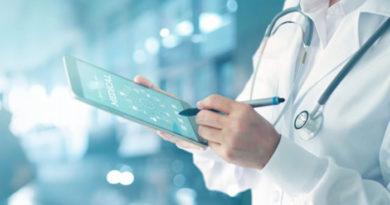 Informe concluye aumento de costos médicos presenta desafíos para las aseguradoras