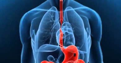 Gastroenterólogos anuncian jornada gratuita para pacientes con problemas del esófago