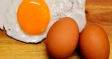 OJO: ¿Cuántos huevos se pueden comer a la semana? para no sufrir del corazón