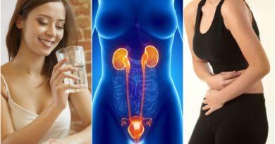 OJO: Antibióticos para las infecciones urinarias