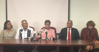 Denuncian mal uso de recursos económicos en la Agrupación Médica del IDSS
