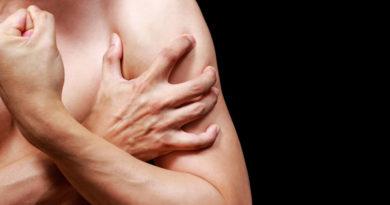 ATENCIÓN: Prueba estos remedios naturales para aliviar dolores musculares