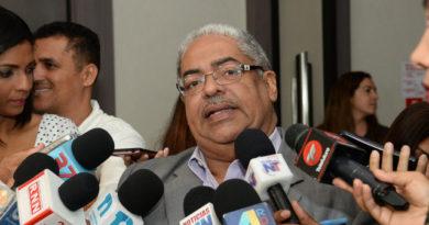 ALERTA: Director del SNS dice hay un incremento significativo de casos sospechosos de dengue