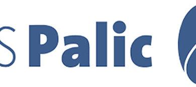 ARS Palic adquiere participación accionaria de Suramericana