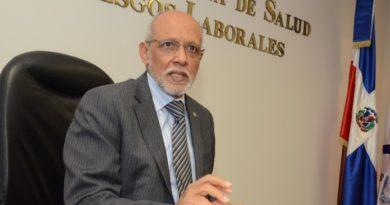 SISALRIL trabaja en propuesta de medicamentos para tratamiento de Hepatitis y otras enfermedades