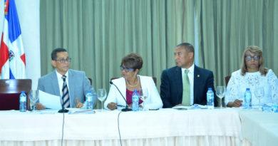 Deuda cabildos y Pymes a Tesorería Seguridad Social asciende a RD$339 mil millones