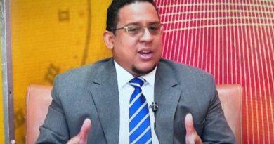 """CMD Santiago asegura situación del Cabral y Báez es un """"desastre"""""""