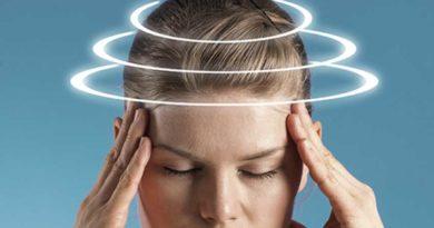 ALERTA: ¿Qué es el vértigo postural paroxístico benigno?