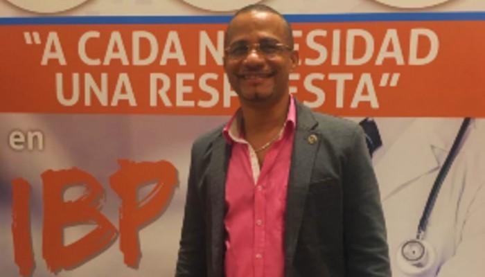Centro de Gastroenterología culmina con éxito seminario
