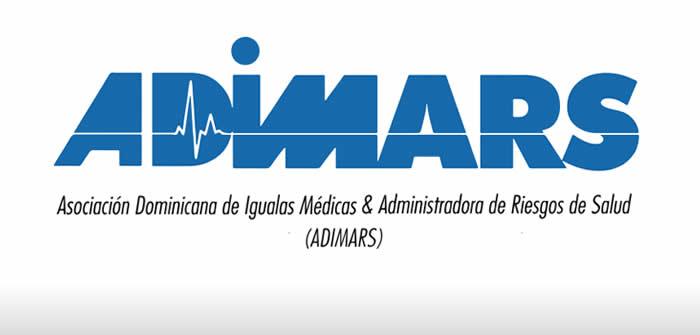 """Adimars manifiesta hay prestadores de salud que """"sobrefacturan"""" a las ARS"""
