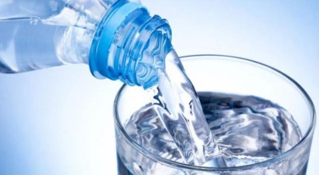 ALERTA: 7 señales de que no bebes suficiente agua