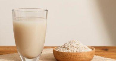 ATENCIÓN: Para qué sirve el agua de arroz