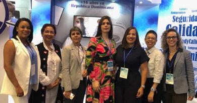Un equipo comprometido con la excelencia en Radioncología