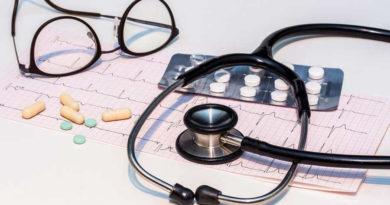 ATENCIÓN: Hipertensión y diabetes mal tratadas afectan a la memoria