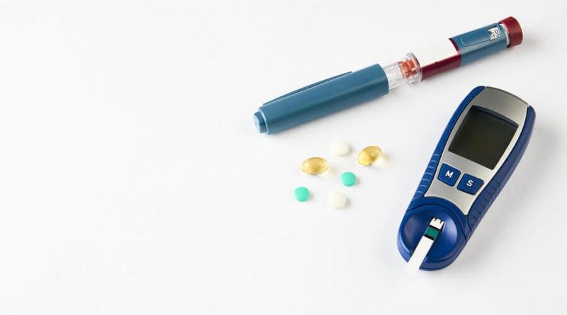 ATENCIÓN: Plumas de insulina: características y funcionamiento