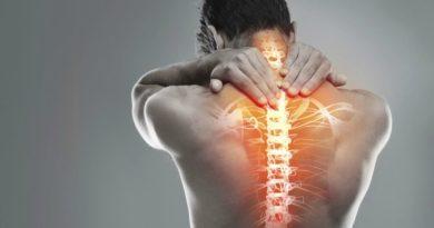 OJO: ¿Conoces los daños que te causa el estrés?