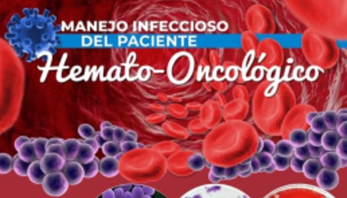 ¿Cómo tratar las infecciones en el paciente Hemato-Oncológico?