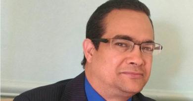 Plazos en Auditoría Médica en República Dominicana