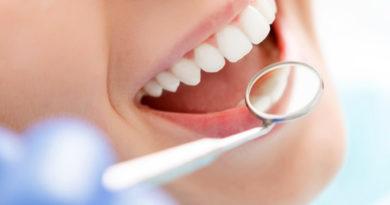 Anuncian acreditación de estándares dentales por ISQua / IEEA