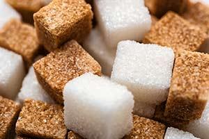 ATENCIÓN: Cómo Vencer la Adicción al Azúcar