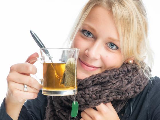 ATENCIÓN: Fiebre, dolor de garganta, resfriados... ¿sabes cuáles son los mejores remedios caseros?