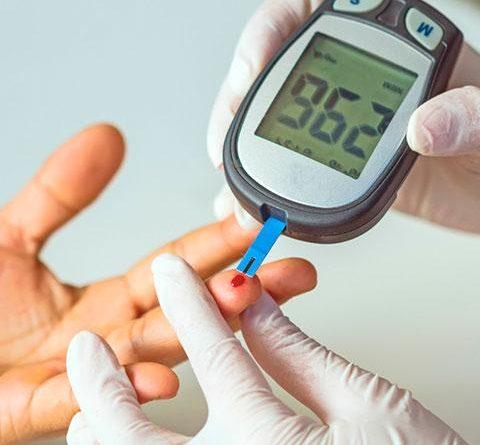 ATENCIÓN: Diabetes: 15 formas de controlar el azúcar en sangre