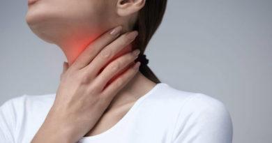 ATENCIÓN: Trastornos de la deglución, ¿en qué consisten?