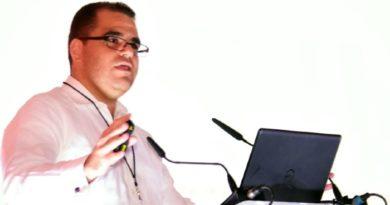Especialista asegura Atención Primaria reduciría gastos a pacientes