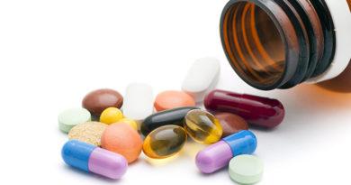 Un medicamento para el dolor menstrual puede servir para tratar la esquistosomiasis