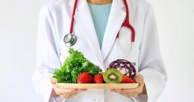 ATENCIÓN: índice glucémico es una medida creada para determinar cuánto impacto tienen los alimentos sobre la glucosa en la sangre de los humanos.