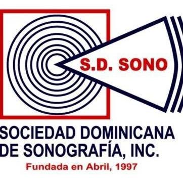Sociedad de Sonografía anuncia su X Congreso