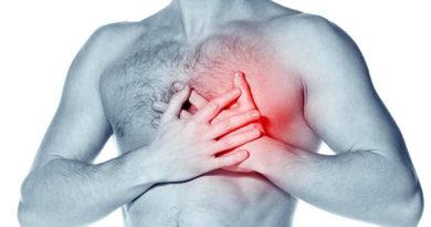 Hallan una terapia para una rara enfermedad cardiaca: la miocardiopatía arritmogénica tipo 5